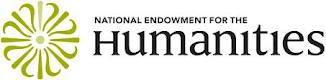 Link to National Endowment for the Humanities